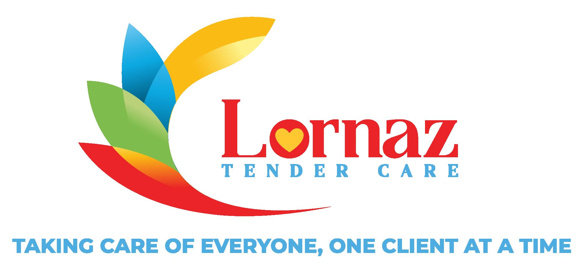 CX-12307_Lornaz-Tender-Care_FINAL_REVISED2